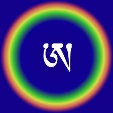 Philosophie holistique et modèle systémique Dzogchen